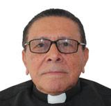 Beltran Enrique Hinojosa Pbro