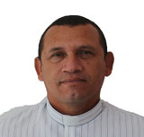 Celso Enrique Fernandez