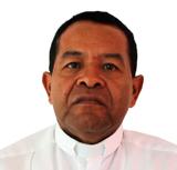 Ivan Enrique Pelaez Pbro