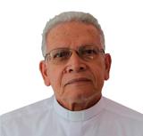 José Manuel Castañeda