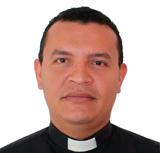 Juan Carlos Mendoza Pbro