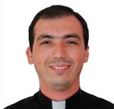 Jorge Andres Vasquez Pbro
