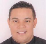 Luis Alfredo Fragozo Pbro