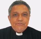 Rafael Calixto Daza