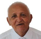 Armando Becerra Morón
