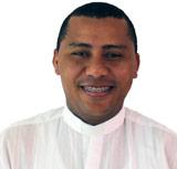 Adrian Brito Pbro