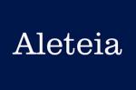 Aleteia