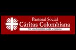 Cáritas Colombia