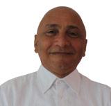 Alfredo Guerra Nasser Pbro