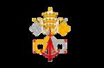 Nunciatura Apostólica en Colombia
