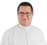 Roman Adolfo Navarrete Valbuena