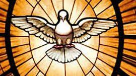 Renovación Catolica Carismatica